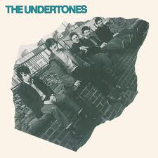 First Footing: The Undertones - the debut LP