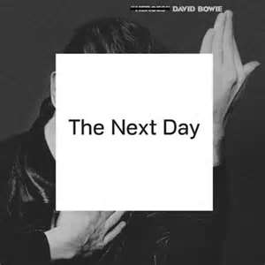 Camera Obscurer: The Next Day cover