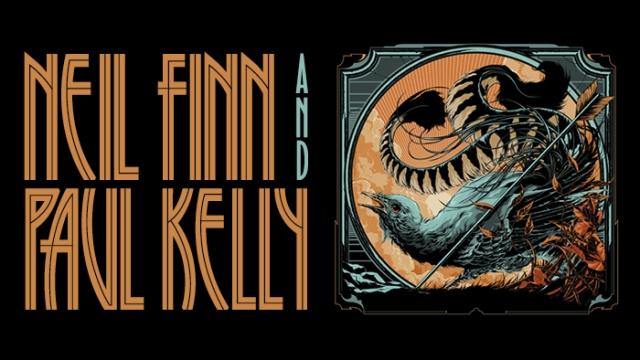 Finn & KellyK_EVENT_700x394_