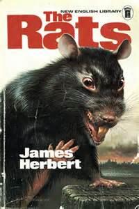 herbert rats