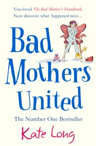 kate Bad-Mothers-United-new