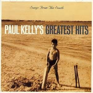 Back Catalogue: Paul Kelly's fame Down Under is largely yet to cross over