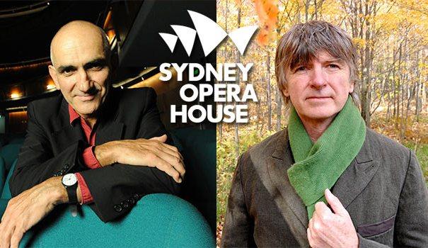 Neil-Finn-Paul-Kelly-2013-Sydney-Opera-House-Australian-music-concert-gig