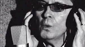 Studio Return: Bruce Foxton back in the recording studio