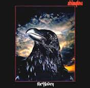 Big Influence: The Stranglers' 1979 LP The Raven