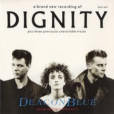 deacon dignity
