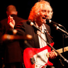 Guitar Legend: Albert Lee