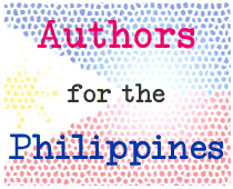 auction authors for phil