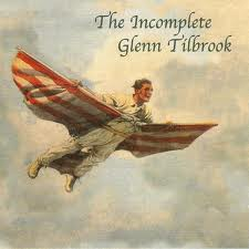 Solo Flight: The Incomplete Glenn Tilbrook