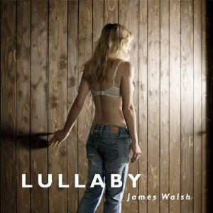Film Soundtrack: Walsh's Lullaby project