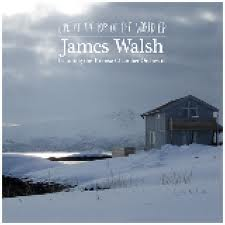 Top Notes: Walsh headed to Tromso for his first solo release