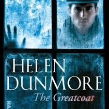 greatcoat dunmore
