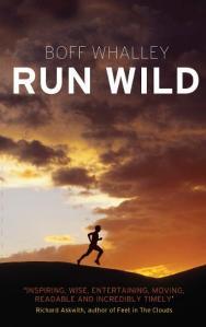 RunWild_cover.jpg.opt341x543o0,0s341x543