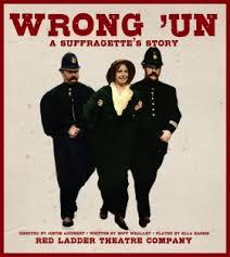 wrong un