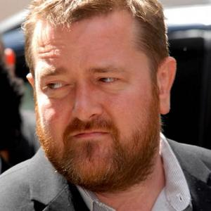 Listed Status: Elbow frontman and Radio 6 disc spinner Guy Garvey is on Carl's list