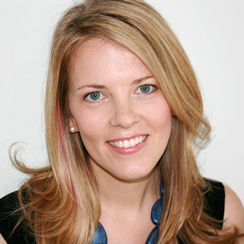 Sarah Crossan: Offers a fresh insight into the immigrant experience