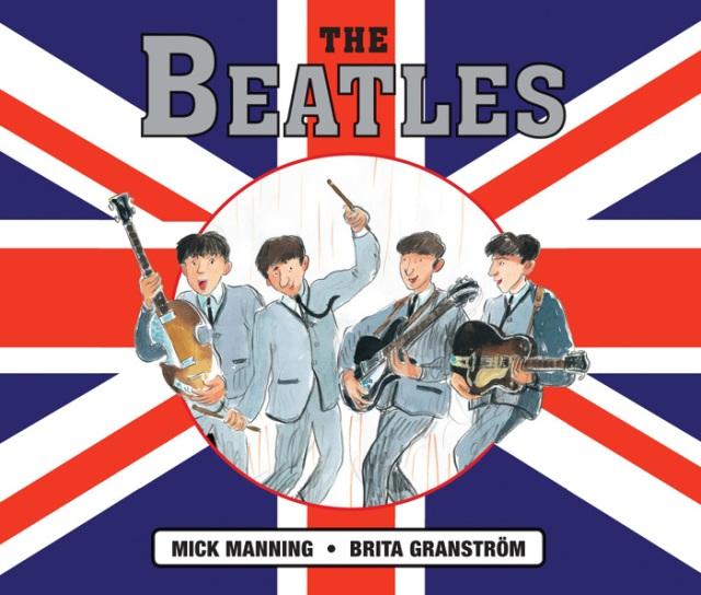 The-Beatles_700