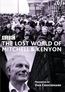 lost-world-of-mitchell-and-kenyon-dvd