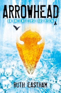Arrowhead_Cover_medium