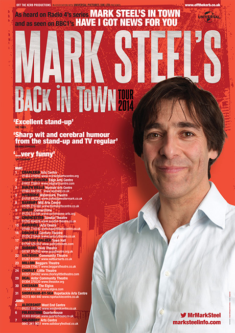 mark-steels-back-in-town-large