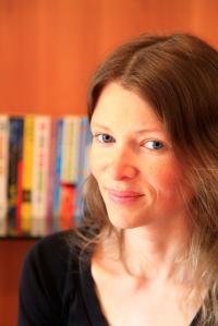Reinventing Myth: Ruth Eastham