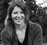 Edgy Fiction: Ruth Eastham