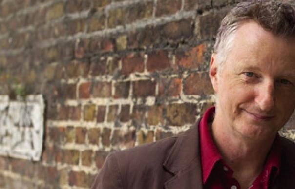 Bragg Time: Beans on Toast's mate Billy Bragg