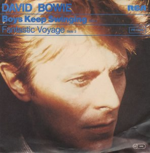 David+Bowie+-+Boys+Keep+Swinging+-+7-+RECORD-126305