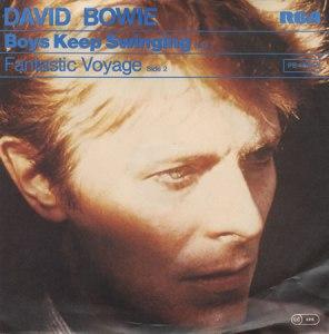 David+Bowie+-+Boys+Keep+Swinging+-+7-+RECORD-126305