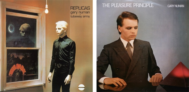 Gary_Numan_Pleasure_Principle_Replicas