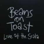 Live-at-The-Scala
