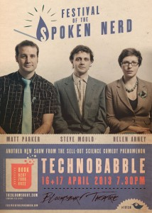 SpokenNerd_Technobabble_April_front-214x300