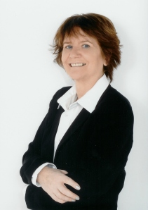 Promising Opening: Theresa Breslin