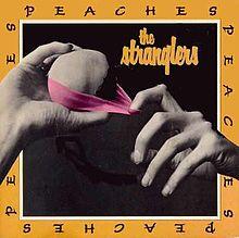 220px-Peaches_stranglers