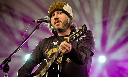 badly_drawn_boy