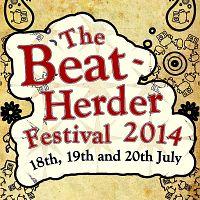 BeatHerder_Festival-1-200-200-100-crop