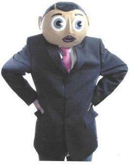 Frank (1)
