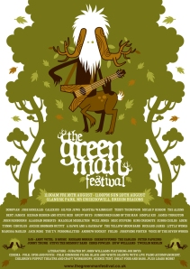 new-green-man1