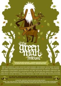 new-green-man1