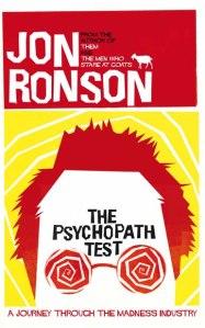 psychopath-test-fc-LST0850481