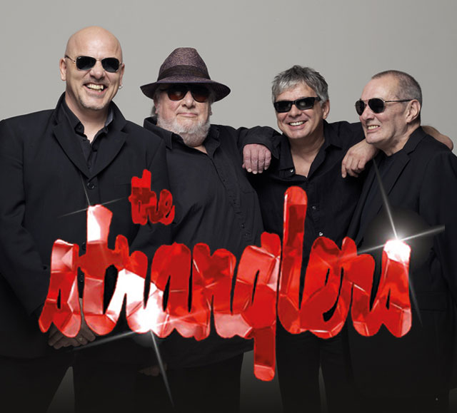 the-stranglers-apollo