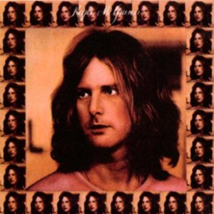 Solo Debut: 1973's Roger McGuinn, post-Byrds
