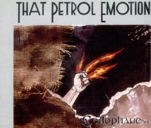 That+Petrol+Emotion+-+Cellophane+-+5-+CD+SINGLE-163890