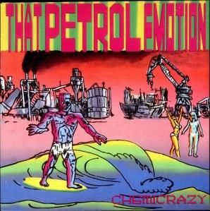 That+Petrol+Emotion+-+Chemicrazy+-+LP+RECORD-253338