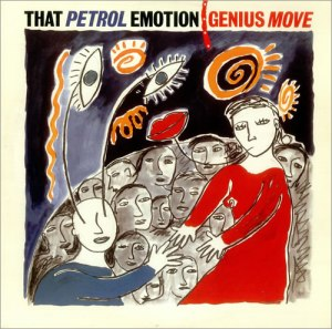 That+Petrol+Emotion+-+Genius+Move+-+12-+RECORD-MAXI+SINGLE-455318