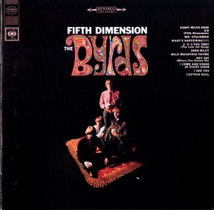 the-byrds-fifth-dimension