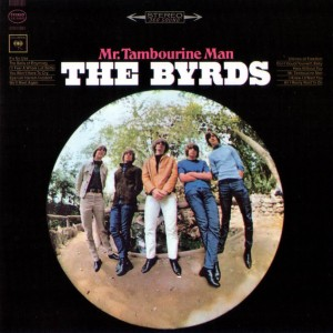 The_Byrds-Mr_Tambourine_Man-Frontal
