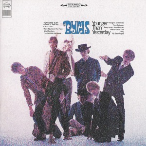 The_Byrds-Younger_Than_Yesterday-Frontal