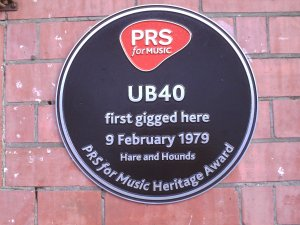 UB40_first_gig