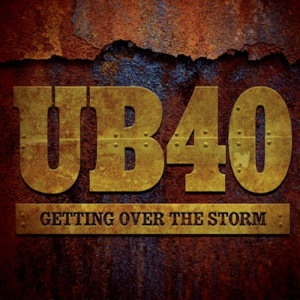 UB40Getting_Over_The_Storm